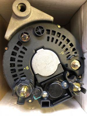 Citroen XM 3.0 V6 alternator NIEUW EN ORIGINEEL 96009847