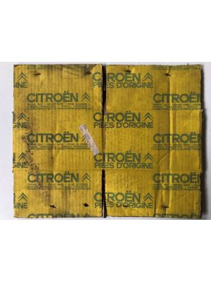 Citroen CX pakking versnelling NIEUW EN ORIGINEEL 95612518