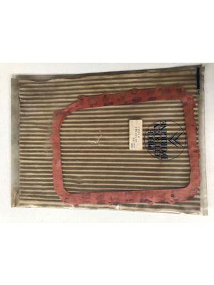 Citroen CX pakking (2x) NIEUW EN ORIGINEEL 1 MA 95565948