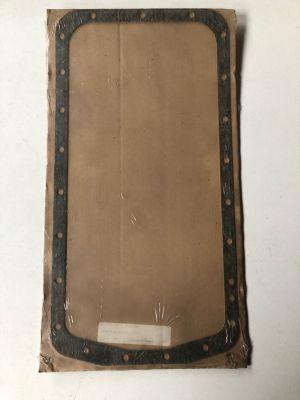 Citroen pakking NIEUW EN ORIGINEEL 9604265380