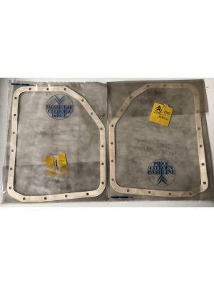 Citroen CX carterpanpakking NIEUW EN ORIGINEEL 95593291