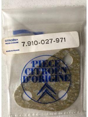 Citroen pakking NIEUW EN ORIGINEEL 7910027971