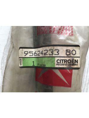 Citroen BX aanvoer slang hogedrukpomp NIEUW EN ORIGINEEL 95624233