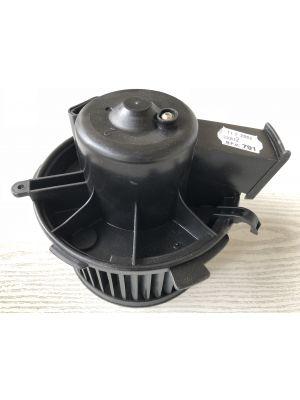 Citroen XSARA Picasso ventilator/aanjager NIEUW/ORIGINEEL 6441.J9