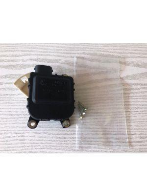 Citroen C5 stappenmotor verwarming NIEUW/ORIGINEEL 6447.HS
