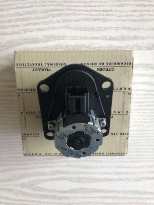 Citroen XANTIA,XSARA mengmotor NIEUW EN ORIGINEEL 6447.F6