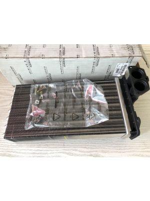 Citroen XSARA PICASSO kachelradiateur NIEUW EN ORIGINEEL 6448.G3