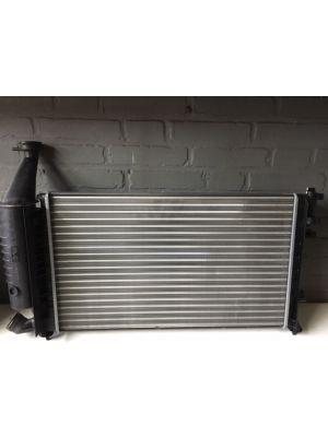 Citroen BERLINGO radiateur VALEO 1330.47 NIEUW