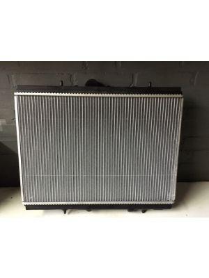 Citroen C5 (type 1) 1.8/2.0 16V radiateur VALEO 1330.91 NIEUW