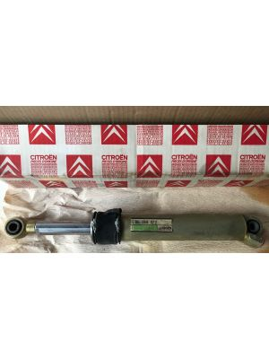 Citroen XM (Y3) servocilinder NIEUW EN ORIGINEEL 96168072