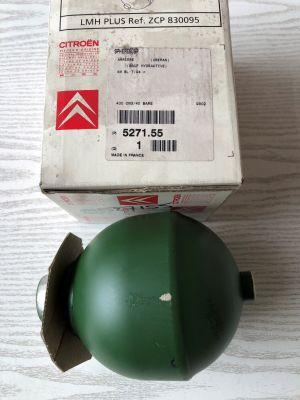 Citroen XM veerbol NIEUW EN ORIGINEEL 5271.55