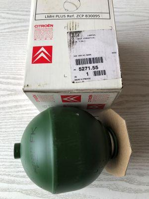 Citroen XANTIA veerbol NIEUW EN ORIGINEEL 95666862
