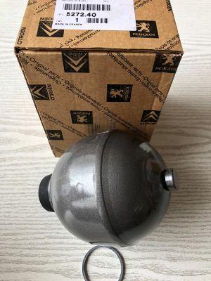 Citroen XANTIA veerbol NIEUW EN ORIGINEEL 5272.40