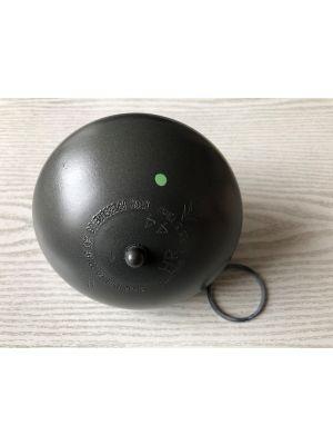 Citroen C5 veerbol NIEUW EN ORIGINEEL 5272.66