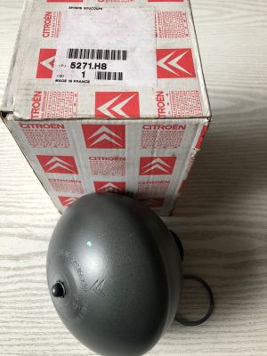 Citroen C5 veerbol NIEUW EN ORIGINEEL 5271.H8