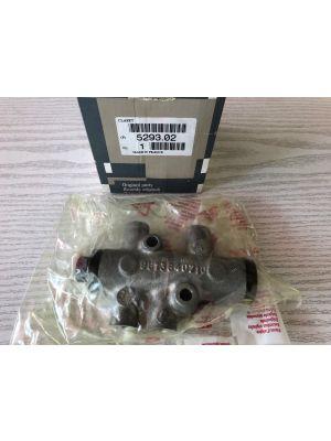 Citroen XANTIA anti-doorzakklep NIEUW EN ORIGINEEL 5293.02