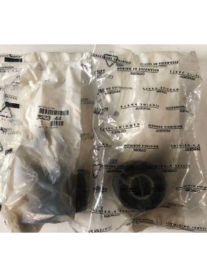 Citroen XM silentblock draagarmrubber Nieuw en origineel 3523.43