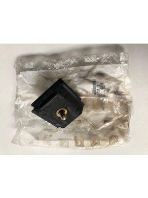 Citroen XSARA silentblock NIEUW EN ORIGINEEL 5131.71