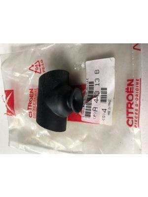 Citroen A-TYPE stofhoes NIEUW EN ORIGINEEL A443-13B