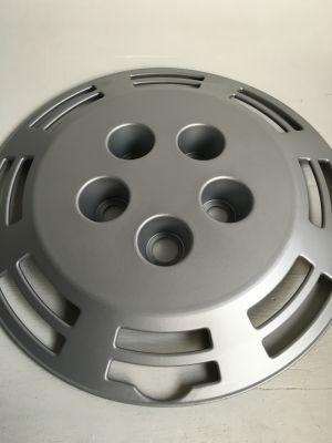 Citroen C25  wieldop 15