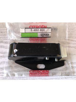 Citroen CX break kofferslot NIEUW EN ORIGINEEL 5446932