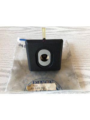 Citroen BX drukknop koffer NIEUW EN ORIGINEEL 95564112