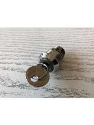 Citroen Acadyane cilinderslot NIEUW EN ORIGINEEL 95579399