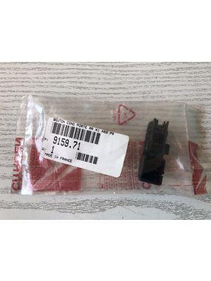 Citroen XM slotknop NIEUW EN ORIGINEEL 96029296ZL
