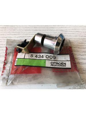 Citroen CX slothuis NIEUW EN ORIGINEEL 5434009