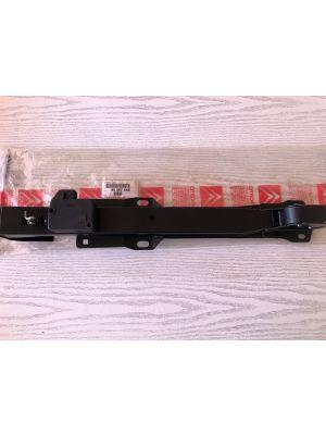 Citroen BX BREAK slot achterklep NIEUW EN ORIGINEEL 95597448