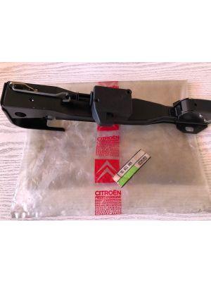 Citroen CX slot achterklep NIEUW EN ORIGINEEL 95611085
