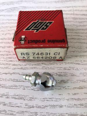 Citroen A-TYPE ruitensproeier NIEUW EN ORIGINEEL AY5648