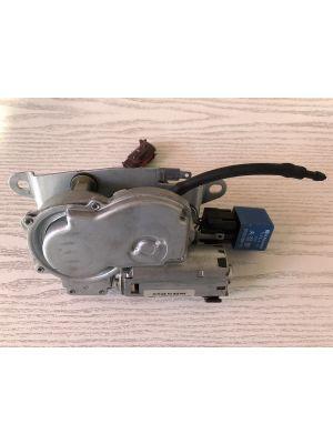 Citroen XSARA ruitenwissermotor NIEUW EN ORIGINEEL 6405.E5