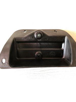 Citroen GSA ruitenwissersteun NIEUW EN ORIGINEEL 95533620