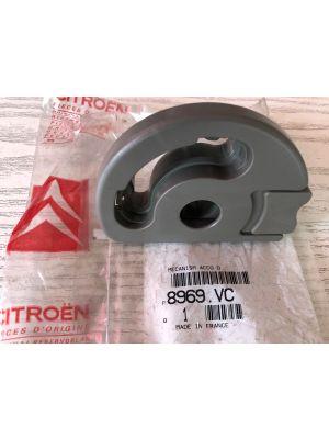 Citroen Xsara Picasso slot armsteun NIEUW ORIGINEEL 8969.VC