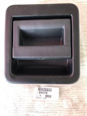 Citroen JUMPER handgreep NIEUW EN ORIGINEEL 9101.F5