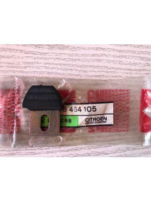 Citroen VISA aanslagrubber NIEUW EN ORIGINEEL 5464105