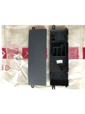 Citroen paneel dashboard NIEUW EN ORIGINEEL 8214.RC