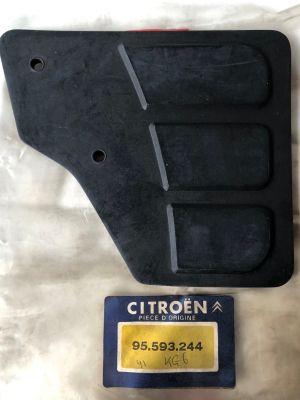 Citroen C15 spatlap NIEUW EN ORIGINEEL 95593244