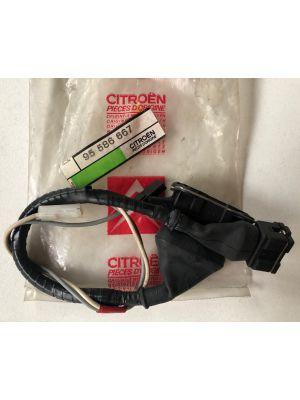 Citroen kabel NIEUW EN ORIGINEEL 95586667