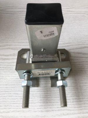 TWINNY LOAD adapter BRINK NIEUW BNL 1421934