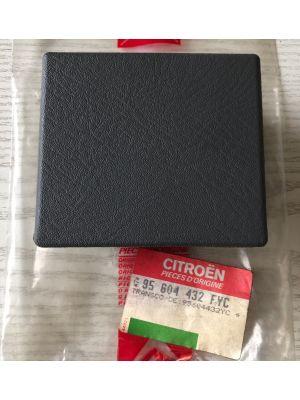 Citroen CX dashboardkastje NIEUW EN ORIGINEEL 95604432FYC