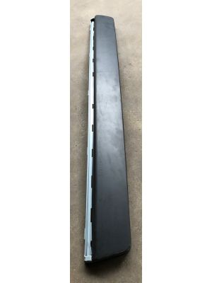 Citroen XANTIA break sierlijst NIEUW EN ORIGINEEL 9620797677