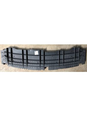 Citroen C1 bumperabsorber NIEUW EN ORIGINEEL 7414.PN