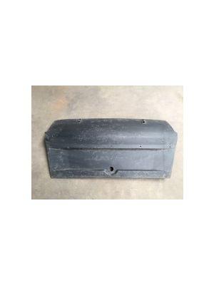 Citroen Ami 8 kofferbakdeksel achterklep NIEUW EN ORIGINEEL AM844215A