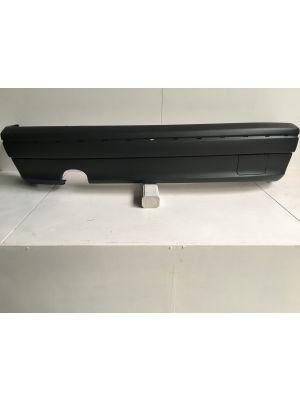 Citroen ZX achterbumper NIEUW EN ORIGINEEL 95666789
