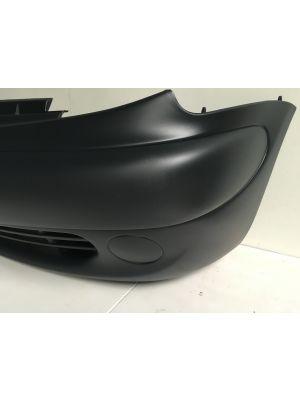 Citroen Xsara Picasso voorbumper NIEUW / ORIGINEEL 7410.H7