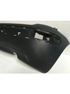 Citroen C3 achterbumper Nieuw en origineel 9642634180