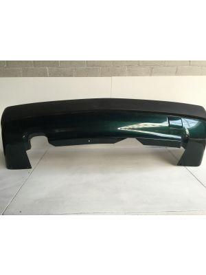 Citroen Xantia achterbumper 9609742277