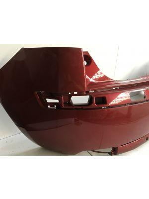 Citroen C4 achterbumper 2004-2008 ORIGINEEL 9650450577
